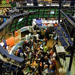 October 15th Bond Market Crash Explained
