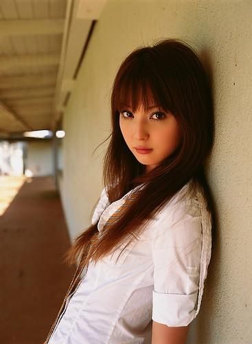 Sasaki Nozomi_47