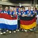 Team 8010 FLL WF 2008