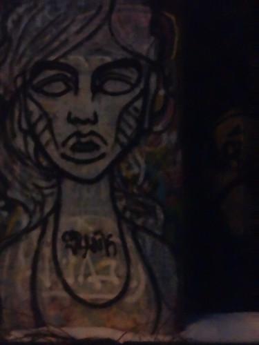 Graffiti 00501