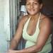 Retrato de Yolis - Portrait of Yolis; Balfate, Colón, Honduras