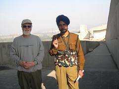 2006-11-23 India