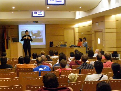 2007-10-11 - Festival2007 - UCO - 81
