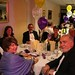 Clwyd Grand Centenary Ball