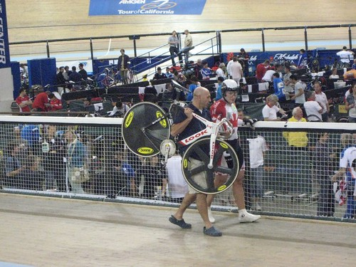 UCI Track World Cup, UCI, Track, track raci… IMG_1598