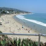 Laguna Beach Trip 14