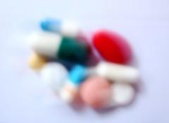 medicine, medical, drug, close-up, pharmaceutical drug,