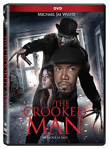 TheCrookedMan