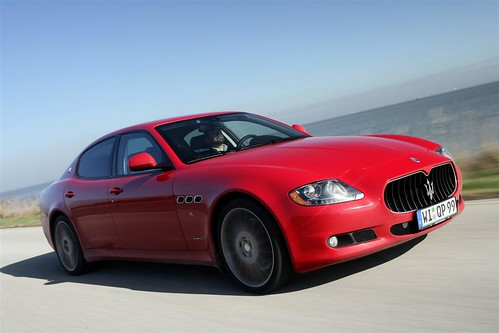 Maserati_Quattroporte_Sport_GTS