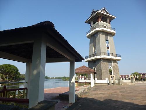 ML-Alor Setar-Riviere Kedah (2)