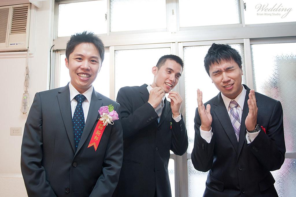 '台北婚攝,婚禮紀錄,台北喜來登,海外婚禮,BrianWangStudio,海外婚紗59'