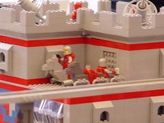lego(1.0), dollhouse(1.0), scale model(1.0), toy(1.0),