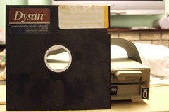 BBC And Floppies (5)