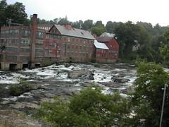 2005-06-30 New England