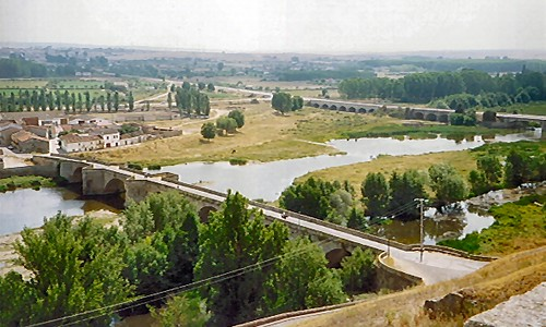 Ciudad Rodrigo Bridges.jpg