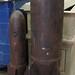 Sc50 & 250 bomb props