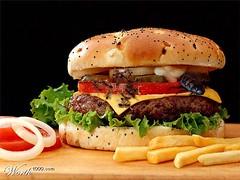 sandwich, hamburger, meat, bã¡nh mã¬, veggie burger, food, whopper, dish, fast food, cheeseburger,