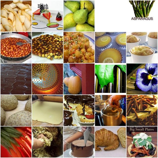 Meval Recipes - Easy Recipes