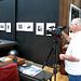Ansel Adams' Gallery by Frederick Van Johnson