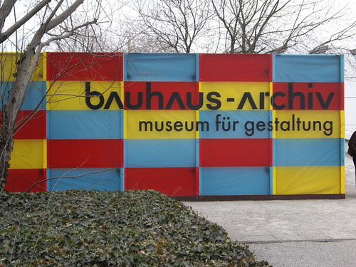 25 Museums in Berlin