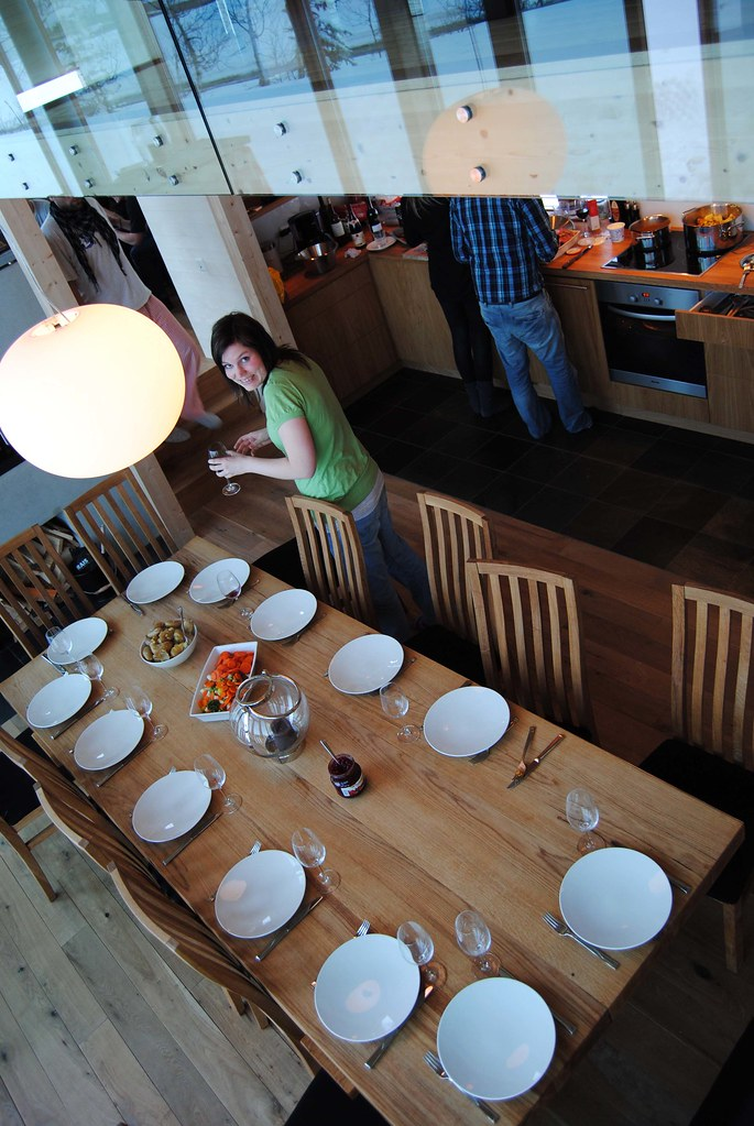 scandinavian dining table dining table scandinavian