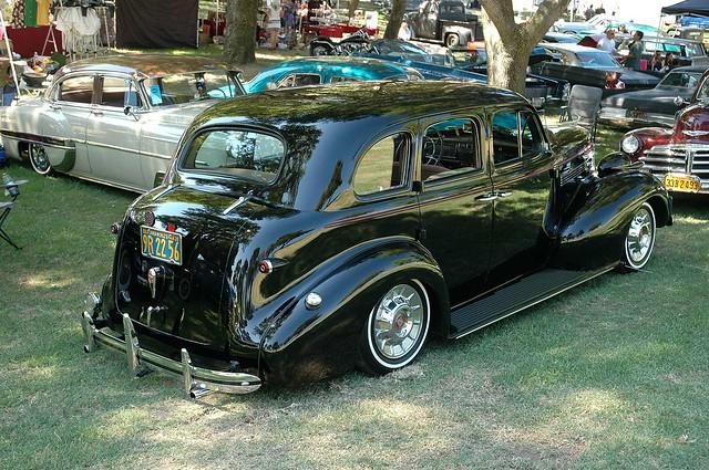 1938 Chevy For Sale Craigslist | Autos Weblog