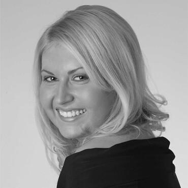 Andrea Bartlett