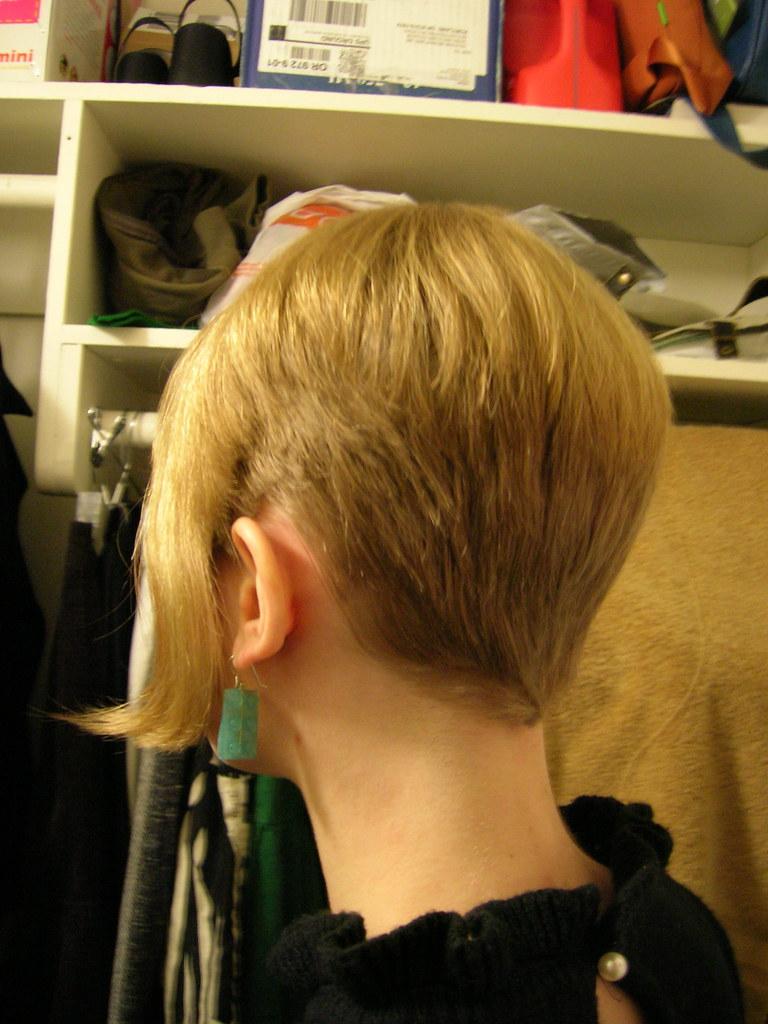 Tupac Juice Haircut Benefits Of Celery Juice