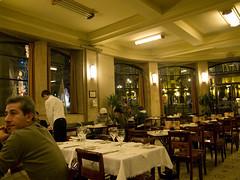 restaurant, interior design,