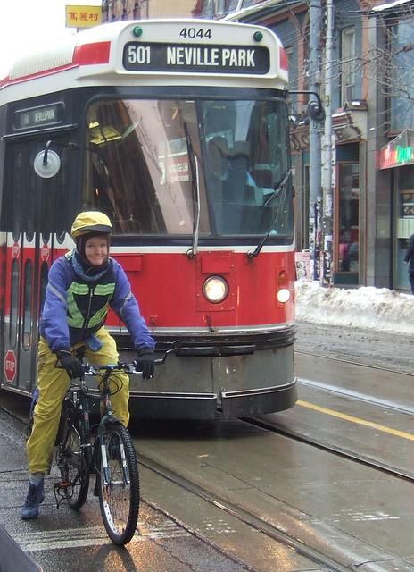 Tanya_1_streetcar