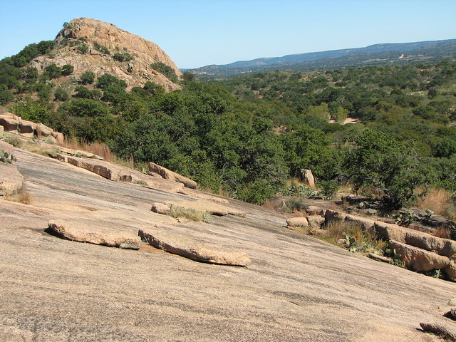 Enchanted Rock State Park | Flickr - Photo Sharing!