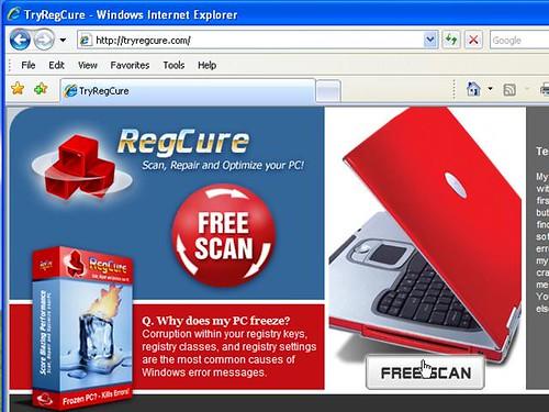 Windows Registry Clean Up Free Clean Up Free Best Way To Clean Car Interior