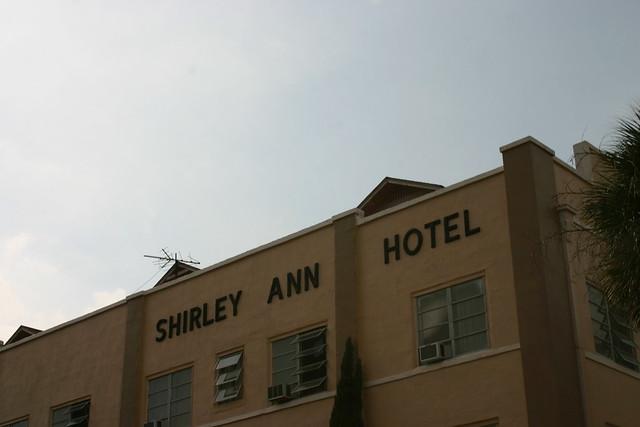 Motels In Hunter Ny