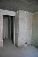 floor, building, wall, room, property, house, plaster, flooring,