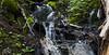 #Waterfall #Cascada