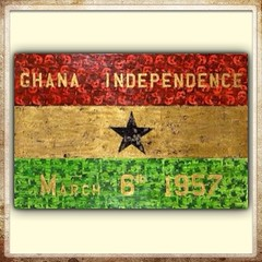 Happy Ghana Independence Day! Celebrating 57 years of my ancestral home's Independence! #princesdailyjournal #ghana57 #ghana @iamroyafrique #africa #57 #independence #black #blackisbeautiful #african #africanlove #mamaafrica #pride #celebrate #love #life