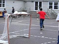 sports, street sports,