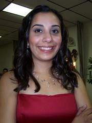 December 2006 042