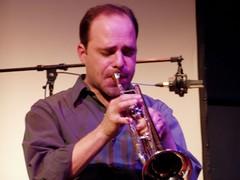 musician, trumpet, trombone, musical instrument, music, jazz, entertainment, brass instrument,