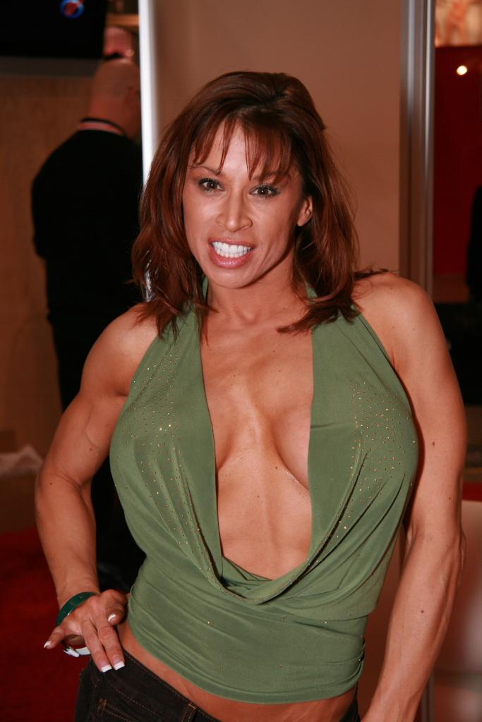 Lila from futurama nude