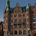 Small photo of Hamburg