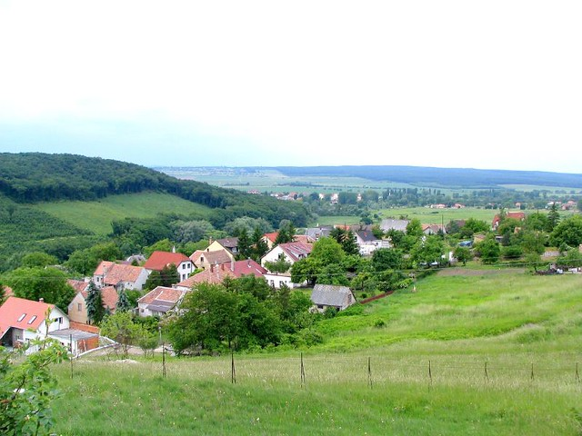 Hungarian Countryside Flickr Photo Sharing