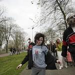 zombiewalk overvecht 19042008 408.jpg