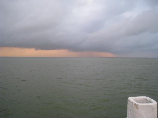 Captiva Island Weather In February