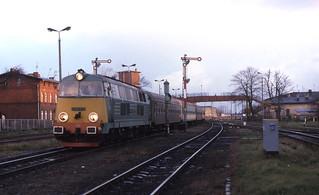 15.11.94 Chełmża SU45-223