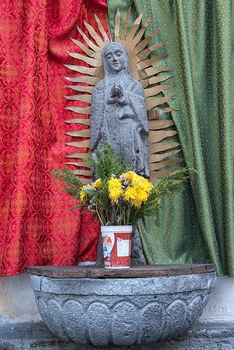 Cholula, Iglesia de Nuestra Señora de los Remedios (DSC_7949p)
