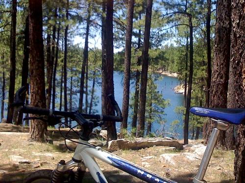 biking 2009365