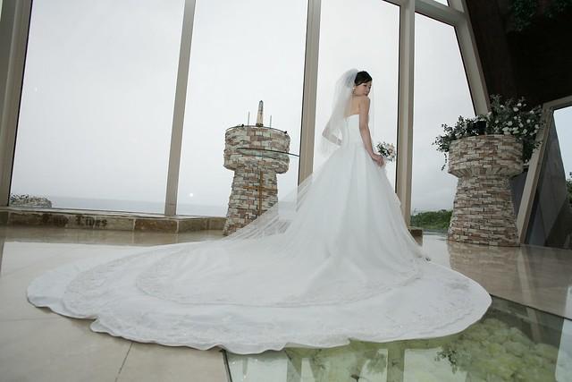 关岛结婚照   0086