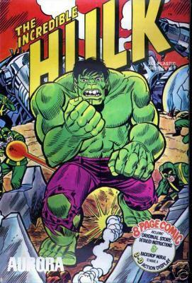 auroramarvel_comicscene_hulk.jpg
