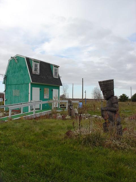 Salisbury Beach Homes For Rent